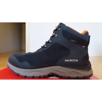 Dachstein Gaisberg GTX buty trekkingowe 45