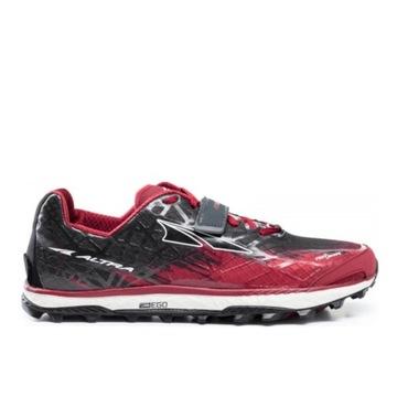 Altra King MT 1.5 - buty biegowe, teren, vibram