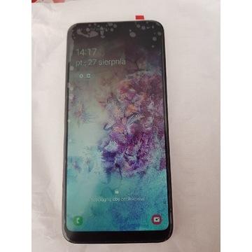 Samsung Galaxy a20e, a202f/ds nowy ekran 100% ok