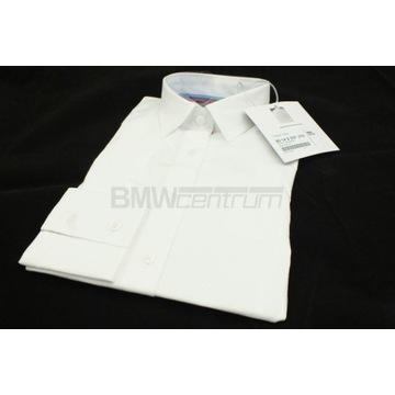 Koszula damska BMW M POWER