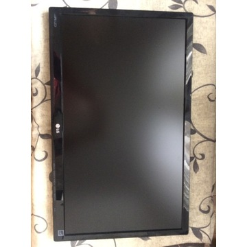 Monitor LG 22MP47D-P IPS 22 cale