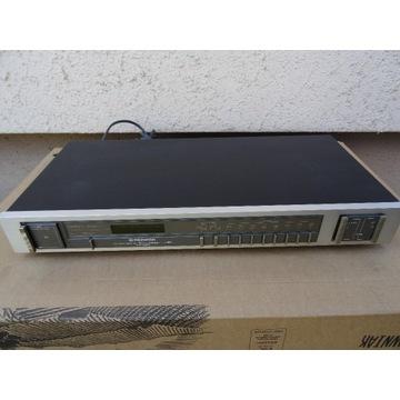 Tuner Pioneer TX-950