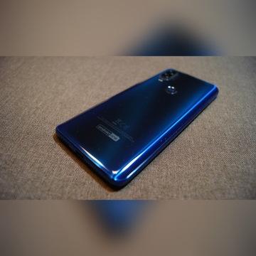 Motorola ONE Vision stan jak nowy plus dodatki!!!