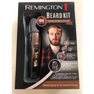 Zestaw do stylizacji brody Remington MB4045