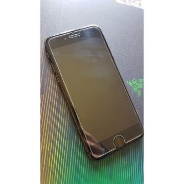 Iphone 8 Space Grey 64gb Uszkodzony naprawa części
