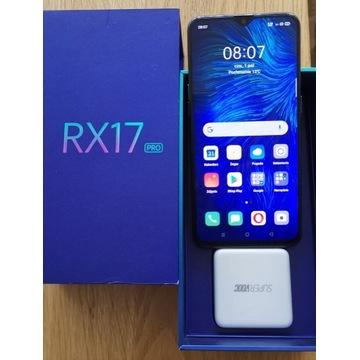 Oppo RX 17 Pro 6/128 GB (CPH1877)