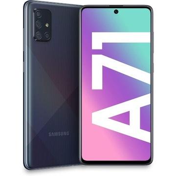 Samsung Galaxy A71 / 128GB