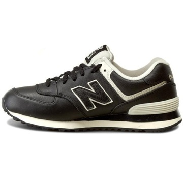 New Balance 574 ML574LUC - 41,5