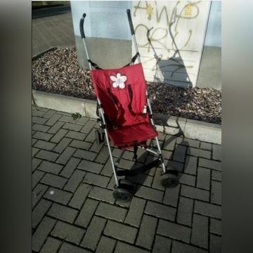 Spacerówka parasolka Chicco