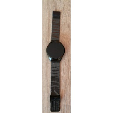 Smartwatch smartband Q9