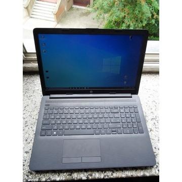 LAPTOP HP 255 G7 (8MJ07EA) 256 GB SSD / 8 GB DDR4