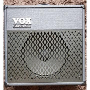 Vox AD30VT-XL hybryda