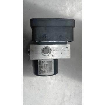 Pompa abs peugeot 207 mk70, 9666392580,10097011673