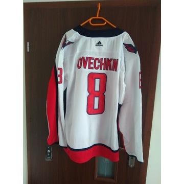 Koszulka bluza hokejowa NHL Washington Capitals