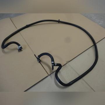 Wąż spryskiwaczy AUDI A5 A4 B8 przewód 8T0955667B