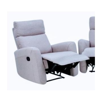 Rozkładany fotel nowy