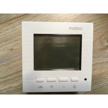 Regulator Temperatury Matec RTP-01 Zamel