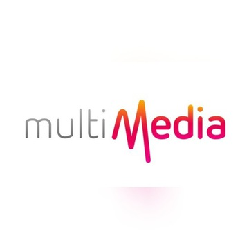 Internet stacjonarny MULTIMEDIA 120Mbit 39zł