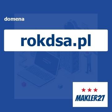 rokdsa.pl
