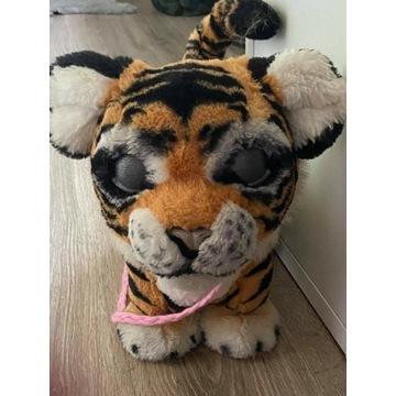 Tygrysek interaktywny furreal