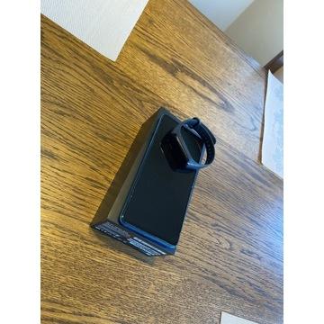 Telefon Xiaomi Mi 9T + Opaska Xiaomi Mi Band 4