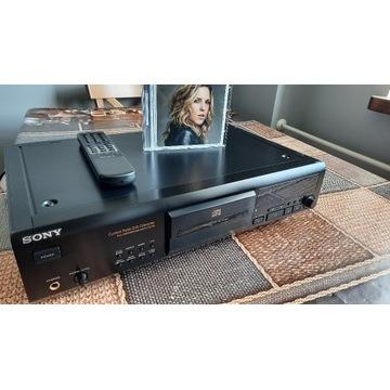 SONY CDP-XE900 QS.Pilot