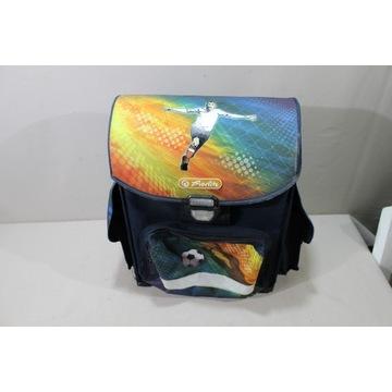 Oryginalny Plecak do szkoły -  Lerhitz