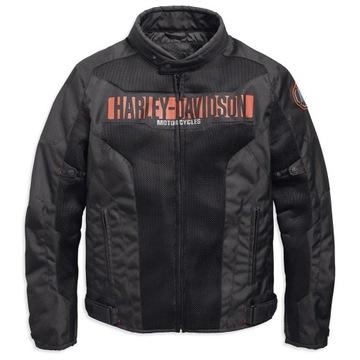 Kurtka Harley Davidson 97152-19EM roz. XL