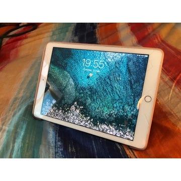 iPad Air 2 16GB Wifi + LTE  100%Sprawny SmartEtui