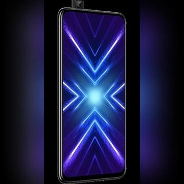 Huawei HONOR x9