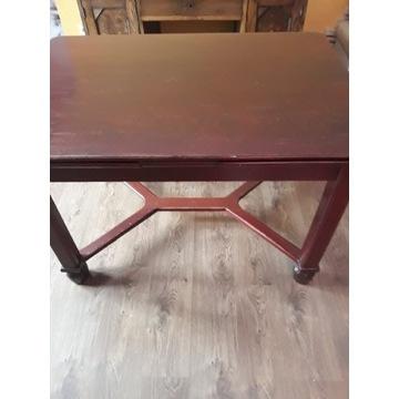 Stół antyk
