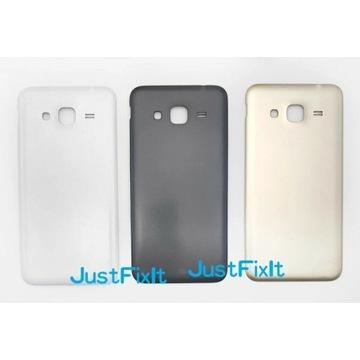 Tylna pokrywa baterii do Samsung GalaxyG360F G361F
