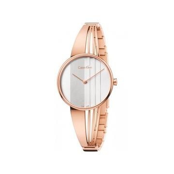 Nowy Zegarek Calvin Klein K6S2N616