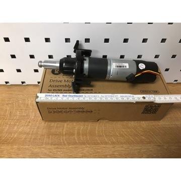 Silnik napędowy kosiarki MTD SPP6109A, SMSB6206B