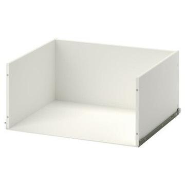 IKEA Stuva Grundlig szuflada 32cm bez frontu