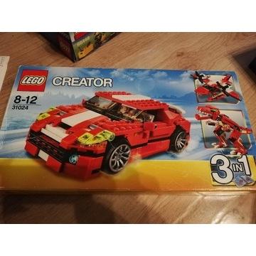 Lego 31024