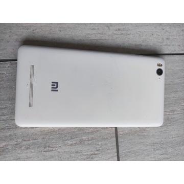 Xiaomi MI 4c telefon