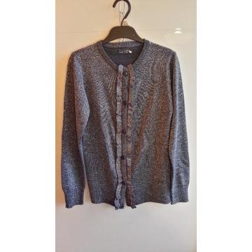 Sweterek 146 Endo