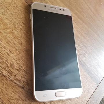 Samsung Galaxy J7 *Złoty*