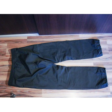 Spodnie Haglofs Windstopper L/XL