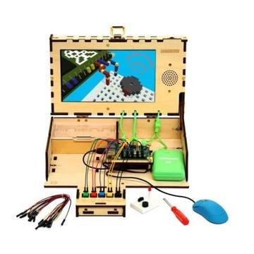 PIPER - Computer Kit (nowy)