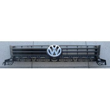 Atrapa grill Volkswagen Caddy / Touran 2K5853651