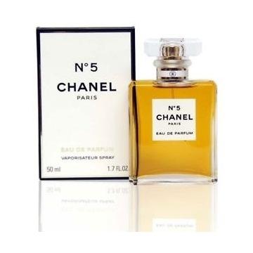 Coco Chanel No 5 50ml PROMOCJA ORYGINAŁ