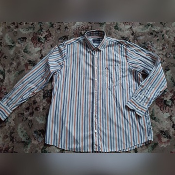 koszula claudio campione xl