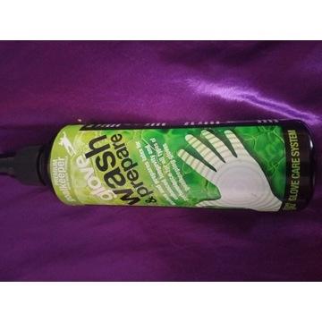 Spray do renkawic bramkarskich