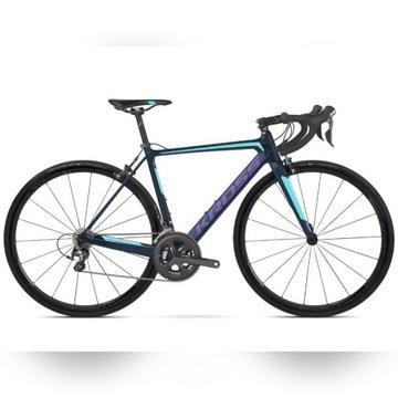 Rower Kross VENTO 6.0 LADY 2020 Nowy Raty Nakło