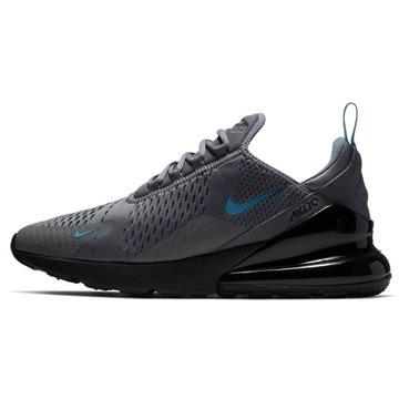 Nike Air Max 270 r.44.5