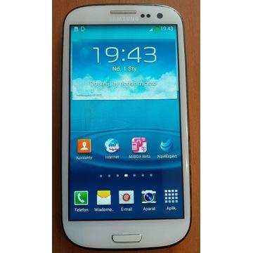 Telefon Samsung Galaxy S3