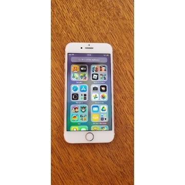 Iphone 7 Rose gold 128 GB 100% sprawny