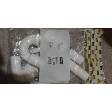 SYFON VIEGA 1 1/2X40